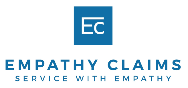 Empathy Claims — Service with Empathy™