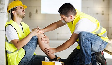 services-workers-compensation