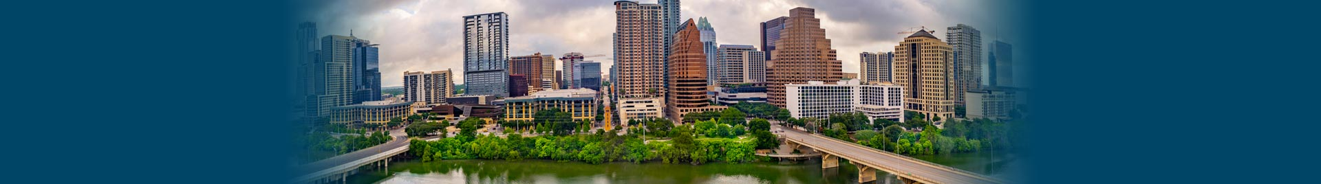 independent claims adjusters austin