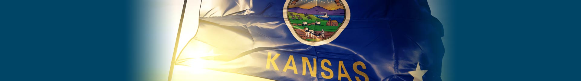 independent claims adjusters kansas
